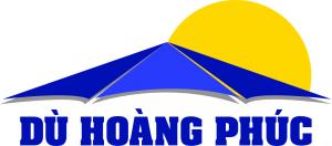 Du-lech-tam-Hoang-Phuc-logo