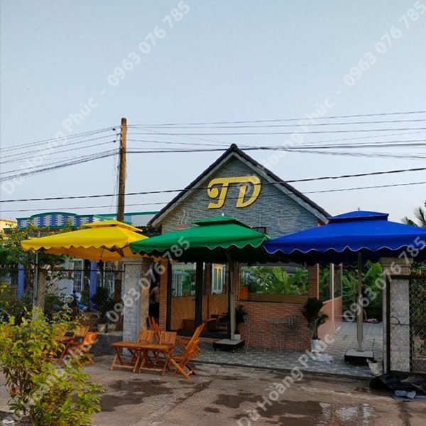 Du-lech-tam-vuong-3m-6