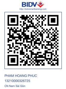TK-BIDV-DU-HOANG-PHUC