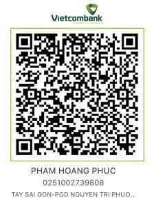 TK-VCB-DU-HOANG-PHUC