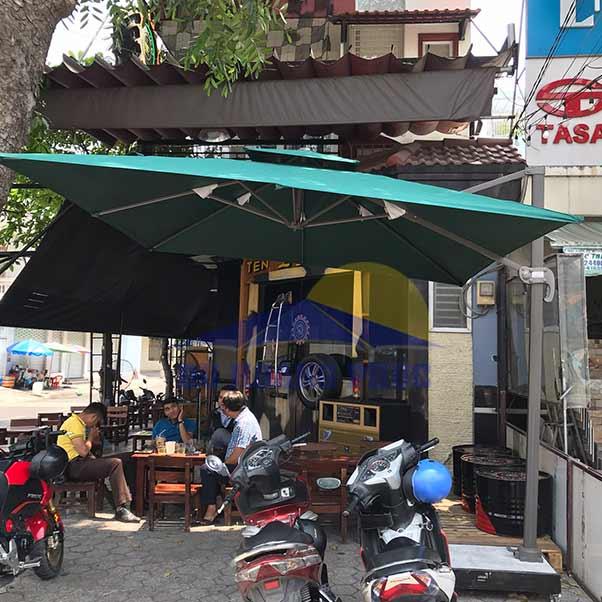 Ban-du-cafe