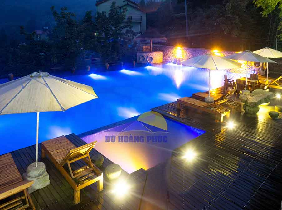 Du-san-vuon-resort
