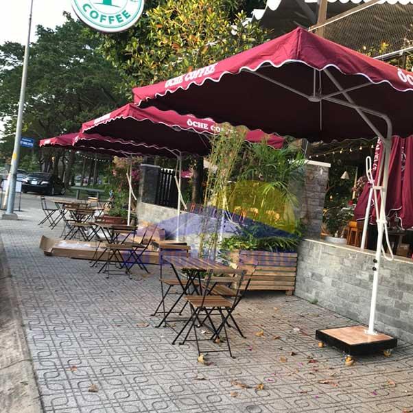 O-du-quan-cafe
